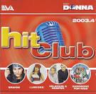 Hit Club: 2003.4
