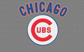 chicago cubs desktop backgrounds