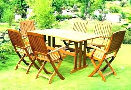 wooden porch furniture wooden patio dining sets wood patio furniture sets wooden porch chairs plans wooden wooden porch furniture