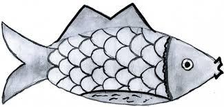 Урок технологии в м классе по теме Пищевая ценность рыбы Блюда  6 Работа с опорным сигналом