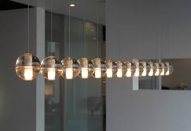 14 series chandelier 14 series chandelier