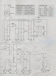 sinpac motor capacitor diagram 30 wiring diagram images wiring 126022d1420234452 damaged 22kw rpc 480 415v rpc circuit stearns sinpac switch wiring diagram ask answer