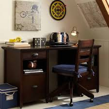 nice study desk and chair 46 with additional interior design for home remodeling with study desk bedroomstunning breathtaking wooden desk chair wheels