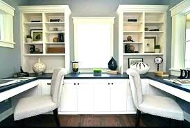 Free online office design Roomsketcher Small Home Office Design Layout Ideas Furniture Off Small Home Office Layout Ideas Design Creative Thesynergistsorg Home Office Layout Ideas Best Furniture Room Setup Tool Free