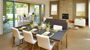 full size of office amusing modern dining room design 3 maxresdefault ideas contemporary dining table decor63 contemporary