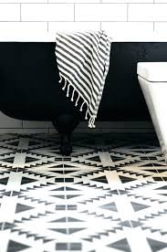 black and white bathroom floor tile ideas pictures tiles in ceramic patterns images medium size of bathroom tile black and white