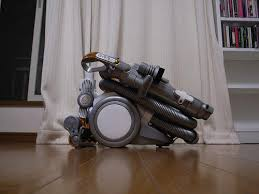 best dyson hardwood vacuum
