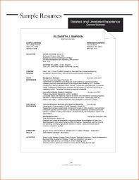 general labor sample resume data entry sample resume sample cover letter sample general resume objectives sample general general labor resume objective laborer objectives sample statement
