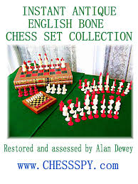 old chess sets on ebay. Plain Chess Set 1 Old English Hollow Body On Chess Sets Ebay T