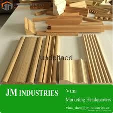 wood frame mouldings wood door frame mouldings wood photo frame mouldings 3