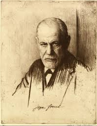 freud a potential literati psychiatric resident resource center freud a potential literati