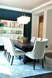 proper chandelier height living room dining full size of above table chandeliers