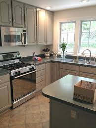 spray painting kitchen cabinets remodelling your design a house with improve can you spray paint kitchen