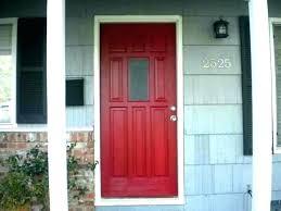 solid wood door slabs best fiberglass entry doors reviews solid wood door slab double medium front colors trends solid wood flush door slab