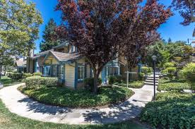 2581 yerba bank ct san jose ca 95121