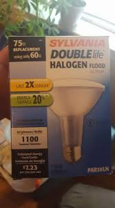 Flood Light For Bearded Dragon Basking Bulbs Need Dimmer Bulb Save Energy Double Life