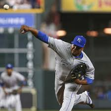 The Royals Closer Situation Has An Easy Fix Royals Review