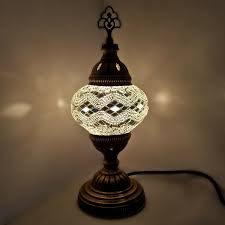 Moroccan Light Fixture Name Details About Authentic Turkish Moroccan Lamp Light Tiffany Style Glass Desk Table Uk Stock