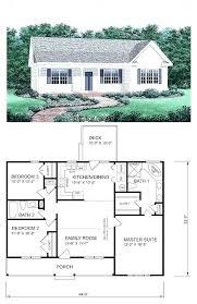 charming decoration small 3 bedroom house floor plans three bedroom tiny house 1 bedroom tiny house floor plans floor