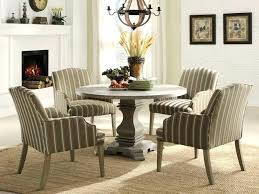 42 round dining table la indoor outdoor dining table round
