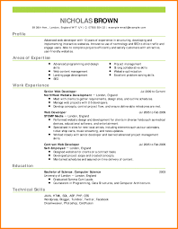Technical Theatre Resume Template Cool Acting Resumes Templates Audition  Resume Format