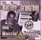 Maccin' & Doggin'