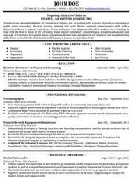 click here to download this financial consultant resume template httpwww beauty consultant resume