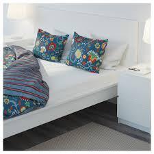 rosenrips duvet cover and pillowcase s full queen double queen ikea