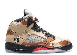 gucci 5s jordans price. air jordan 5 retro supreme \ gucci 5s jordans price