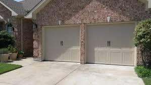 sears garage doorsDoor garage  The Garage Door Company Sears Garage Door Opener