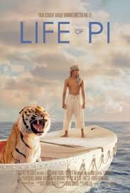 allegories in an emergency yann martel s life of pi los  allegories in an emergency yann martel s life of pi los angeles review of books