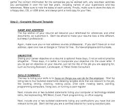 Sample Resume Objectives For Teachers Example Resume Objective Statements Of Good Statement For Teacher 81