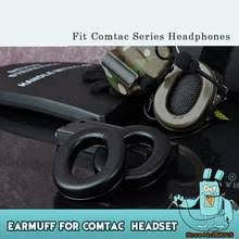 Compare prices on <b>Comtac</b> Iii - shop the best value of <b>Comtac</b> Iii ...