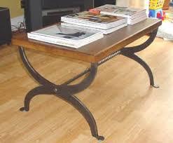 wrought iron indoor furniture. wrought iron indoor furniture