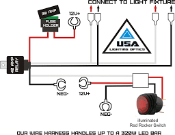 maxxima led 3 wire wiring diagram wiring library maxxima led 3 wire wiring diagram