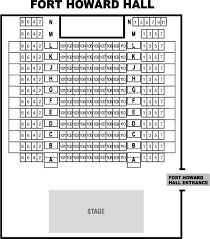 Call Center Seating Chart Seating Charts Seating Charts Aom Broadway Parquet