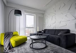 3d wall panels the hottest trend in