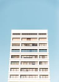 Apartment Blocks Pictures Download Free Images On Unsplash