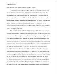 essay about successful company development