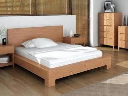 bed frame low to floor bed modern bedroom sets modern bedroom furniture low platform bed modern