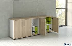 office storage unit. Office Storage Unit R