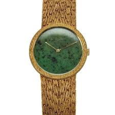 bueche girod autres horlogerie second hand prices date 2016 04 20 country united states