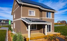 green building energy efficiency sustainable home construction