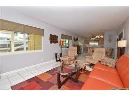 Living Room Furniture Fort Myers Fl 238 Flamingo Street Fort Myers Beach Florida Premier