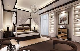 furniture wood wall picture pendant awesome white grey wood glass unique design amazing modern bedroom wood bed white mattres wood bed black bed with white furniture