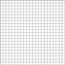 squared paper template word graph paper template word photo gallery in website with graph paper