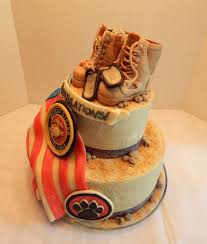 Angela Baldwin Design Pin By Katie Stevenson On Making Cakes Cake Cool Cake