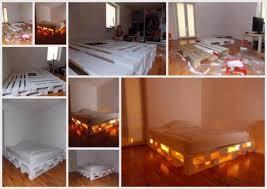 skid furniture ideas. 12 diy pallet swing bed skid furniture ideas s