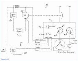 wiring diagram for compressor wiring library diagram a2 Single Phase Compressor Wiring Diagram at Danfoss Compressor 12v Wiring Diagram