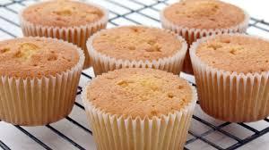 basic cupcake baking recipes goodtoknow